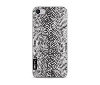 White Snake - Apple iPhone 7 / 8