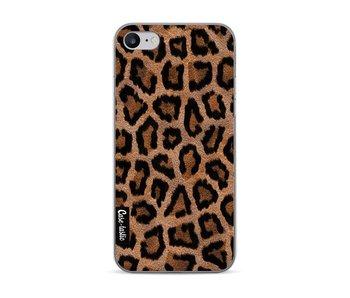 Leopard - Apple iPhone 7 / 8