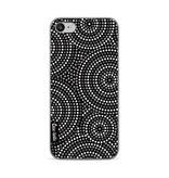 Casetastic Softcover Apple iPhone 7 / 8 - Aboriginal Art