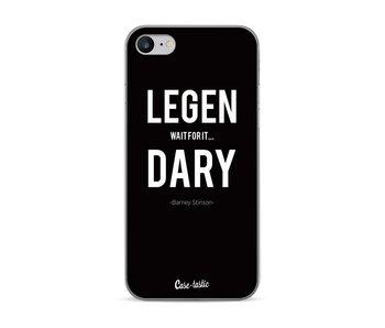Legendary - Apple iPhone 7 / 8