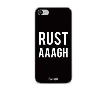 Rustaaagh - Apple iPhone 7 / 8