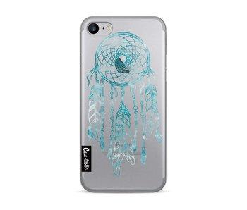 Ocean Dreamcatcher - Apple iPhone 7 / 8