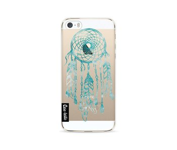 Ocean Dreamcatcher - Apple iPhone 5 / 5s / SE