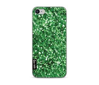 Festive Green - Apple iPhone 7 / 8