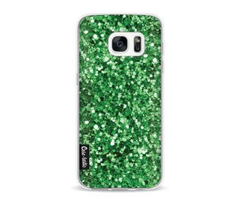 Festive Green - Samsung Galaxy S7