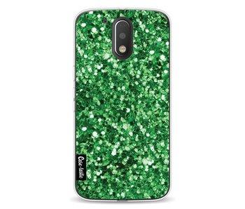Festive Green - Motorola Moto G4 / G4 Plus