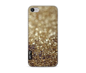 Festive Sparkle - Apple iPhone 7 / 8