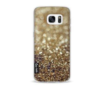 Festive Sparkle - Samsung Galaxy S7