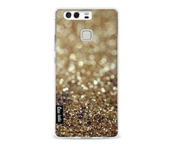 Festive Sparkle - Huawei P9