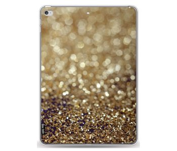 Festive Sparkle - Apple iPad Air 2