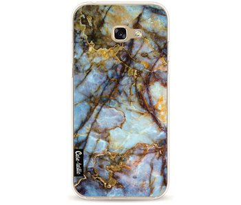Blue Marble - Samsung Galaxy A5 (2017)