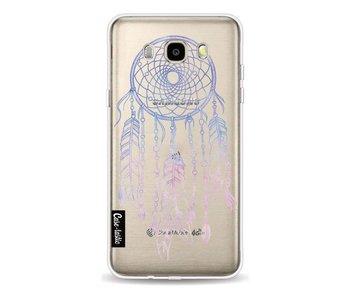 Pastel Dreamcatcher - Samsung Galaxy J5 (2016)
