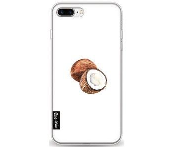 Coconuts - Apple iPhone 7 Plus / 8 Plus