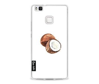 Coconuts - Huawei P9 Lite