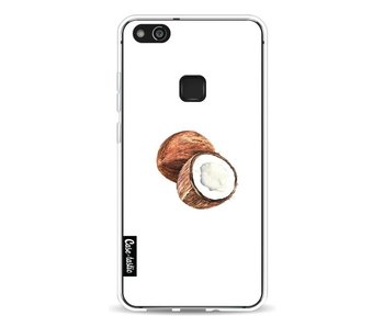 Coconuts - Huawei P10 Lite
