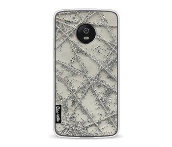 Sparkle Net - Motorola Moto G5