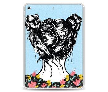Bloom - Apple iPad 9.7 (2017)
