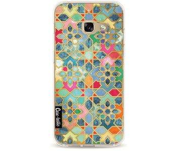 Gilt & Glory - Samsung Galaxy A3 (2017)
