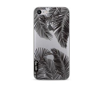 Island Vibes - Apple iPhone 7 / 8