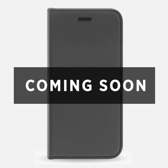 Wallet Case Galaxy A8 (2018)
