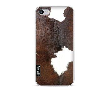 Roan Cow - Apple iPhone 8