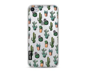 Cactus Dream - Apple iPhone 8