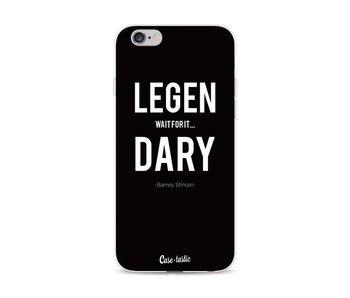 Legendary - Apple iPhone 6 / 6s