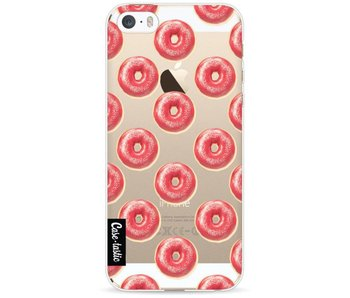 All The Donuts - Apple iPhone 5 / 5s / SE