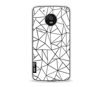 Abstraction Outline - Motorola Moto G5