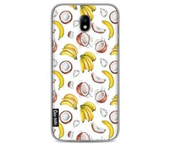 Banana Coco Mania - Samsung Galaxy J7 (2017)