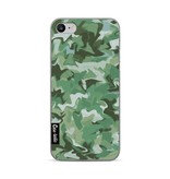 Casetastic Softcover Apple iPhone 7 / 8 - Army Camouflage