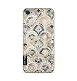 Casetastic Softcover Apple iPhone 7 / 8 - Art Deco Marble Tiles