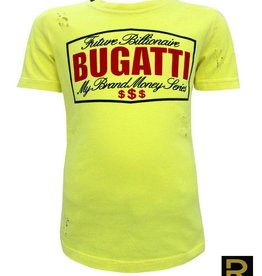 My Brand Bugatti shirt by My Brand