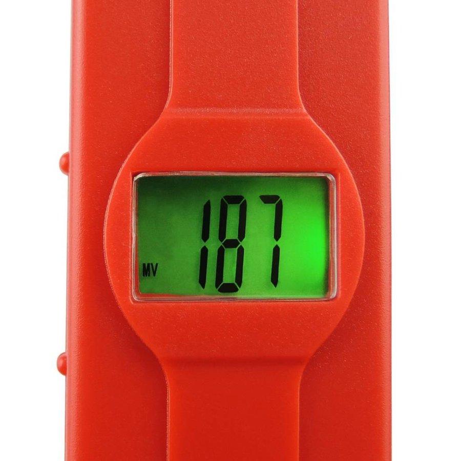 ORP Meter | Redox Waarde Meter ORP-EZ