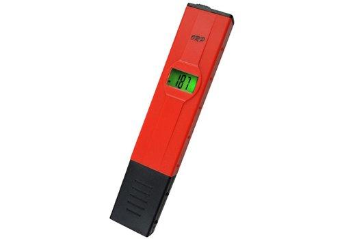 ORP Meter | ORP-EZ