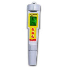 phmeter.eu ORP Meter - ORP-PRO