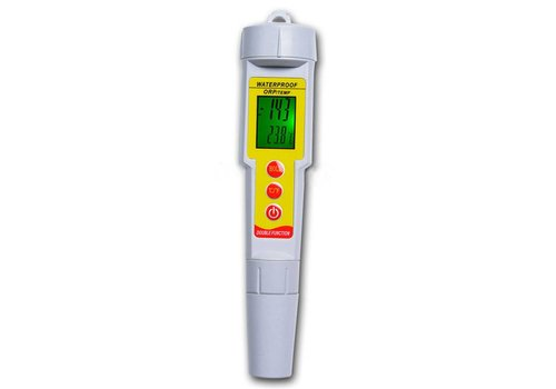 ORP Meter | ORP-PRO