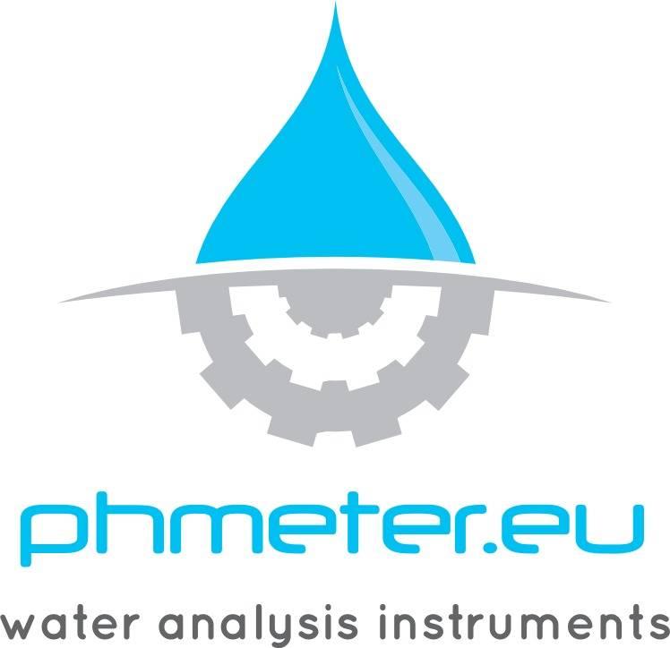 Welkom bij phmeter.eu