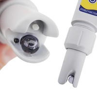Vervang Sensor PH-PRO