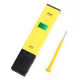 phmeter.eu EC Meter - EC-EZ