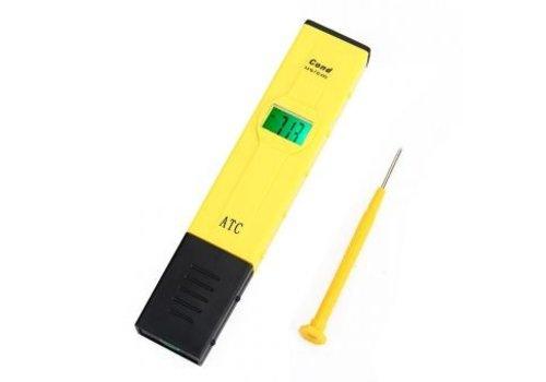 EC Meter | EC-EZ