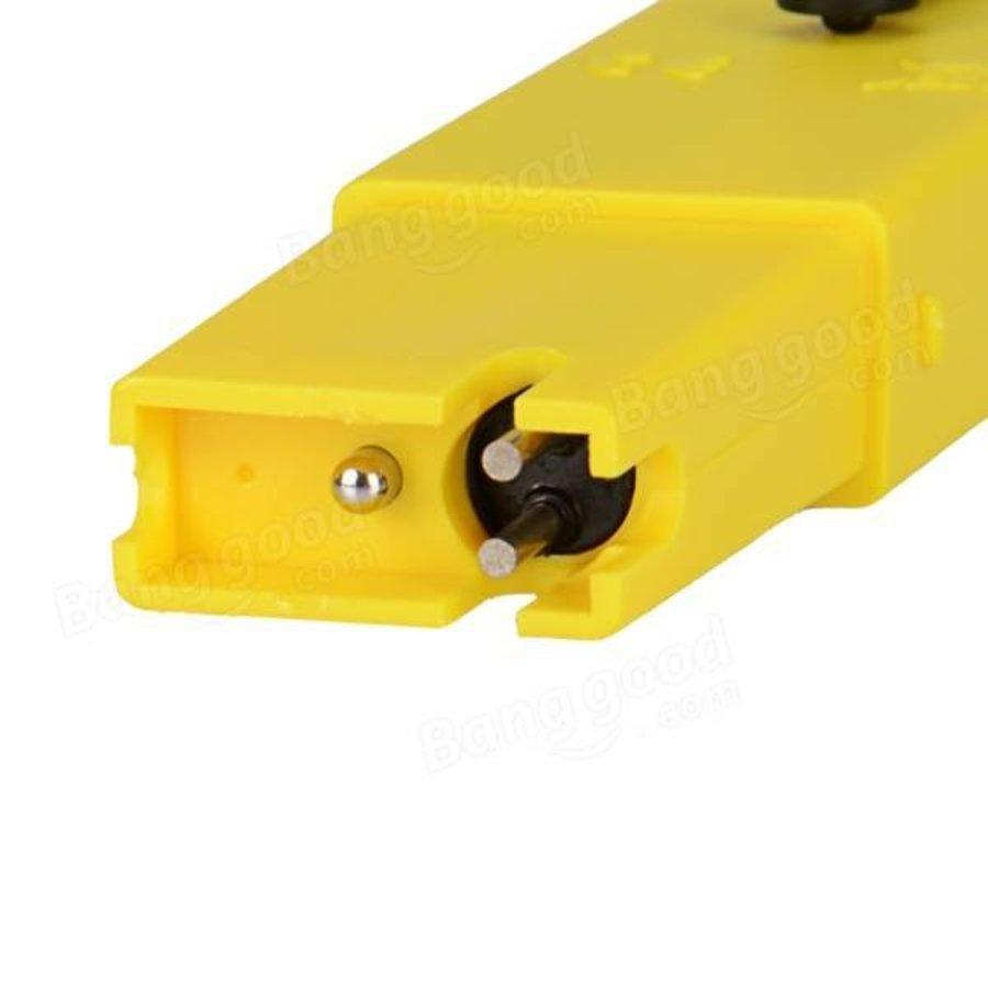 Digital EC Meter - EC-EZ