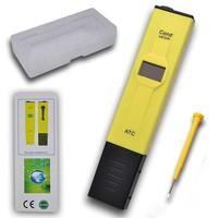 EC Mètre | Testeur EC-EZ