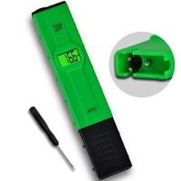 Digital TDS Meter - TDS-EZ