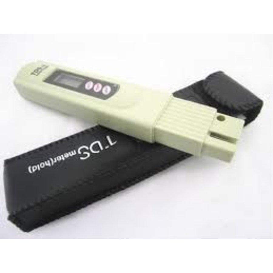 Digitale TDS Meter