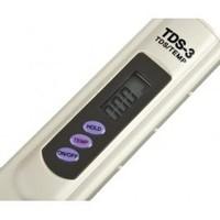 TDS Meter | Digitale TDS Meter: TDS-3