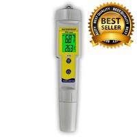 Digital pH Meter - pH-PRO