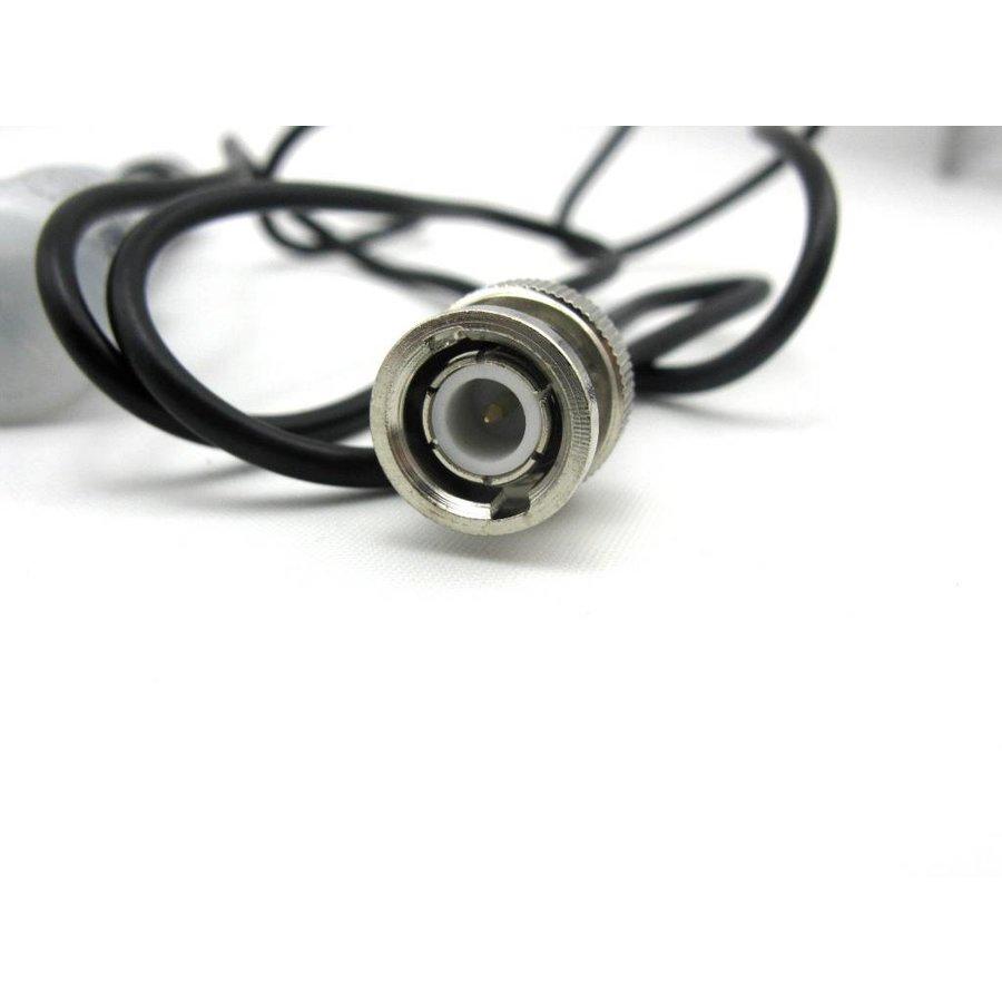 EC/TDS Elektrode | DJS-001