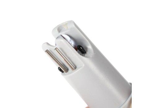 Sensor PH / EC Combo