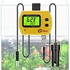 phmeter.eu PH Meter Aquarium